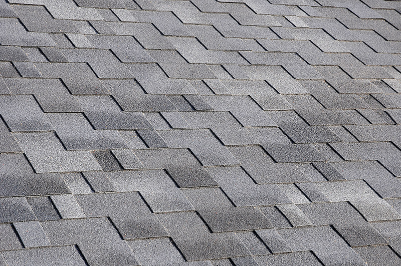 roof-materials-purchase