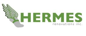 Hermes Renovations